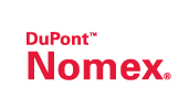 Dupont Performance Coatings