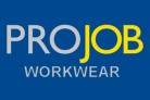 Projob workwear